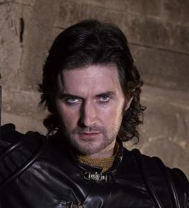 Sir Guy of Gisborne
