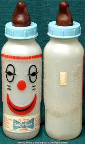clownbottle