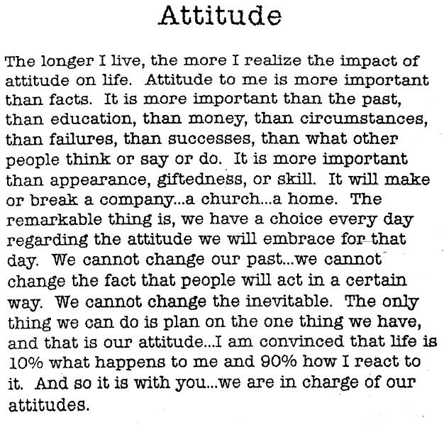 attitude_is_everything_quote_charles_swindoll