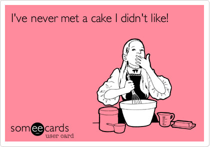 cake-meme