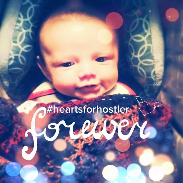 HeartsForHostler