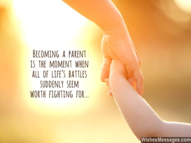 becoming-a-parent-life-purpose-640x480