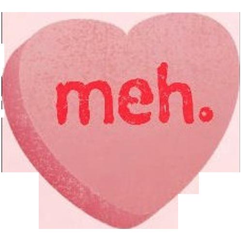 mehheart